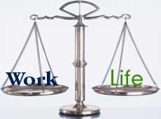 work_life_balance image