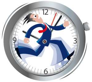 Time-management-clock-small