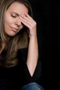 depressedwoman1_id32428991_jpg
