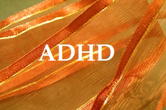 The empathetic rollercoaster of ADHD