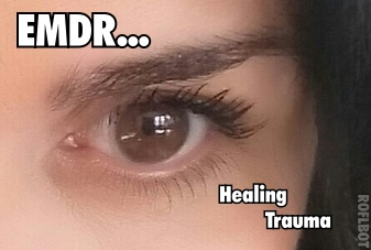 EMDR, your questions answered…