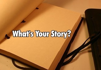 Narrative Therapy – your questions answered…