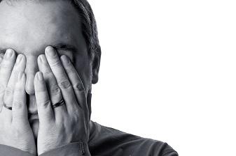 7 Ways to Reduce Stress