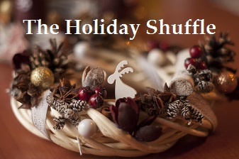 The Holiday Shuffle
