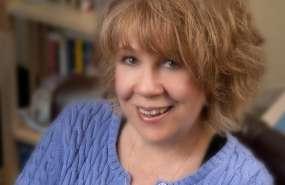 Donna Lindley, LMFT