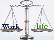 How to Balance Work and Life