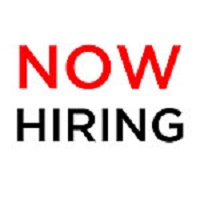 We're Hiring – Front Office Receptionist/Support Staff